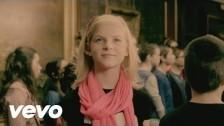 Femke Meines 'Dan Kies Ik Voor Jou' music video