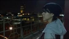 Polaris Rose 'Cityscapes' music video