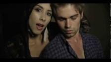 Dahni Danger 'Pretty Boys' music video
