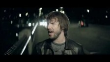 Sinik 'Je Réalise' music video