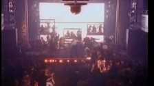 Tin Machine 'Under the God' music video
