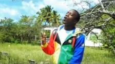 Iyaz 'Solo' music video