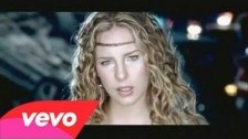 Belinda 'Ángel' music video