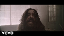 Seether 'Bruised and Bloodied' music video