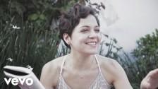 Natalia Lafourcade 'Lo Que Construimos (Detrás de Cámaras)' music video