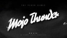 The Peach Kings 'Mojo Thunder' music video