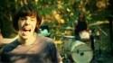 Dance Gavin Dance 'Me And Zoloft Get Along Just Fine' Music Video