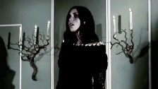 Chelsea Wolfe 'Mer' music video