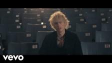Machine Gun Kelly 'Downfalls High' music video