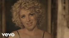 Cam 'Burning House' music video