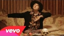 Foxygen 'San Francisco' music video