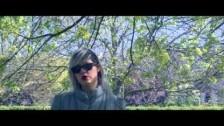 Krista Papista 'Black Lagoon' music video