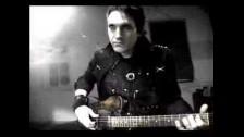 Ghoultown 'Bury Them Deep' music video