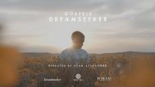 Goapele 'Dreamseeker' music video