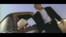 Nick Kamen 'Tell Me' music video