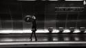 Moonset Juice 'Let's Get It In' Music Video