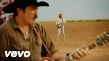 Brooks & Dunn 'Honky Tonk Stomp' music video