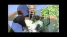 Tint Mak 'Hood Finest' music video