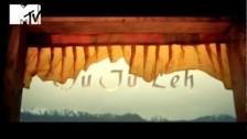Sneha Khanwalkar 'Ju Ju Leh' music video