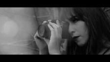 Sarah May Chadwick 'Confetti' music video