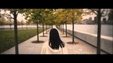 Machinedrum 'Vapor City Archives' music video