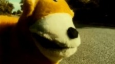 Mr. Oizo 'M-Seq' music video