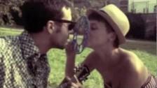 Bianco 'Raccontami' music video