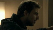 James Morrison 'Broken Strings' music video