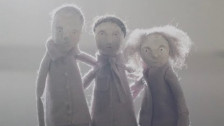 Tom Rosenthal 'We Can Always Come Back' music video