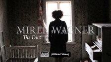 Mirel Wagner 'The Dirt' music video
