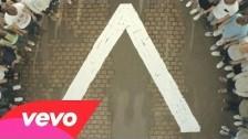 Axwell ? Ingrosso 'Sun Is Shining' music video