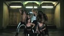 Zoe Badwi 'Freefallin'' music video