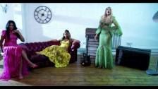 SHiiKANE 'SugaKANE' music video