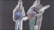 The Broken Hearts 'Magic' music video