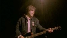 Steve Earle 'I Ain't Never Satisfied' music video