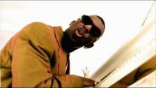Master P 'Thinking Bout U' music video