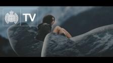 Porter Robinson 'Language' music video