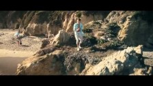 Sammy Wilk 'Aye Ma' music video