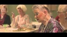 Danny Byrd 'Tonight' music video