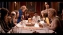 MGMT 'Flash Delirium' Music Video