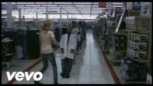 Emily Haines & The Soft Skeleton 'Doctor Blind' music video