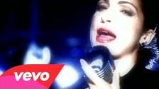 Gloria Estefan 'Turn The Beat Around (Remix)' music video