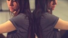 Big Fox 'Girls' music video