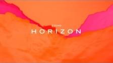 Tycho 'Horizon' music video