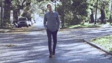 Generationals 'Put A Light On' music video