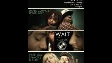 Dana Coppafeel & Speak Easy 'Wait' music video