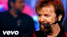 Brooks & Dunn 'Only In America' music video