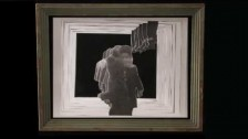 Paolo Saporiti 'Rotten Flowers' music video