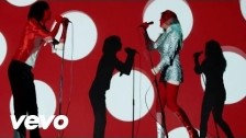 Primal Scream 'Where The Light Gets In' music video