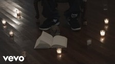 Magneto Dayo 'Mind Playin Tricks' music video